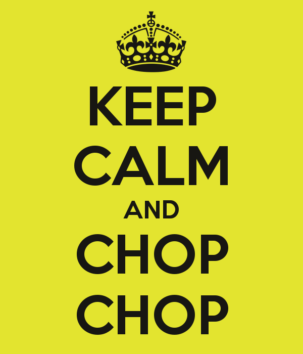 keep-calm-and-chop-chop-3.png